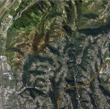 bellet map 2