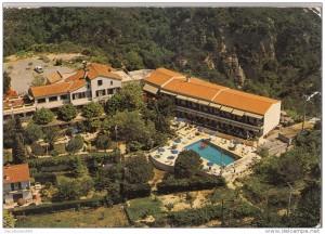 hotel redier 3