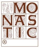 logo-monastique